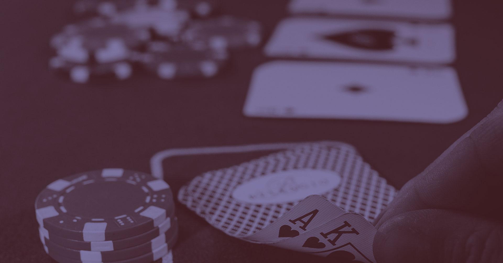 hållbarhet är det nya svarta inom casinobranschen