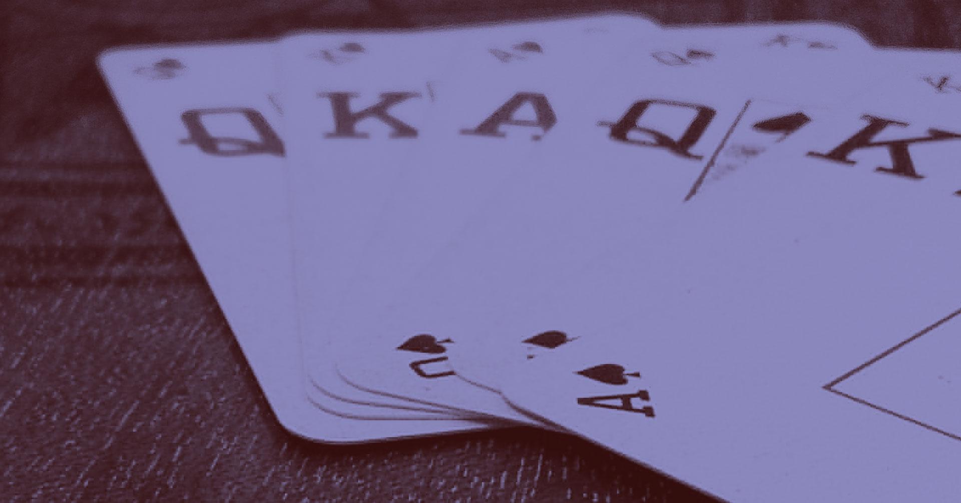 fler och fler casinon satsas på hållbarhet